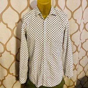 Armany Exchange Dress Shirt